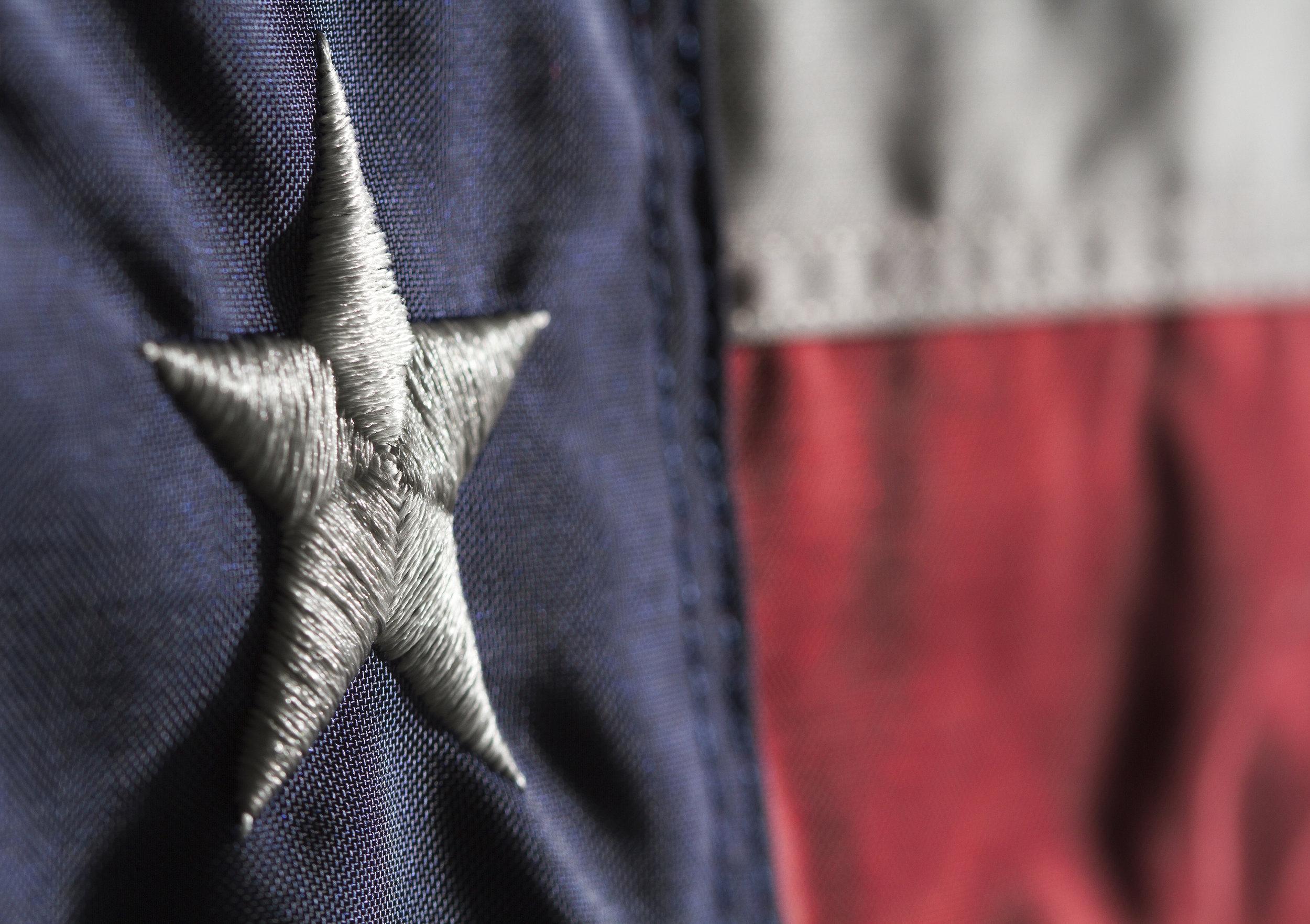 flag texas.jpg