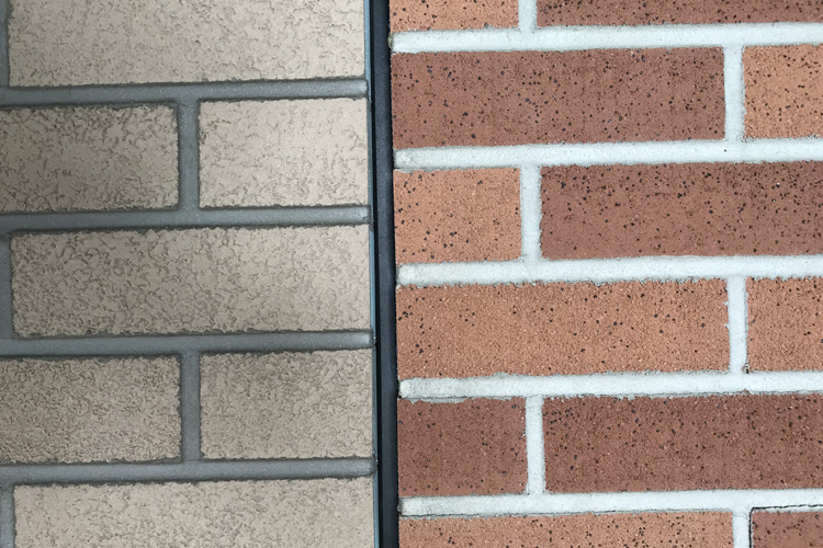 5---Brick-Effect-Render---Taken-Photo.jpg