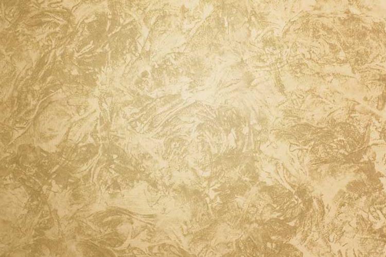 11---Venetian-Plastering---Better.jpg