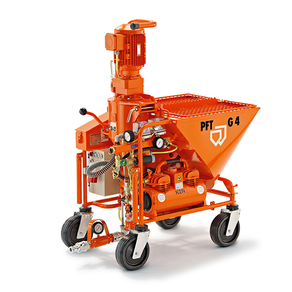 PFT-G4-Spray-Machine.jpg