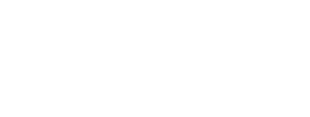 Elishacare_SupportServices_logos-11.png