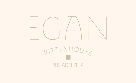 Egan Rittenhouse/Egan Day Retail & Jewelry