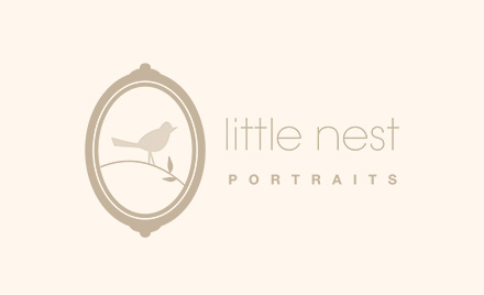 Little Nest Portraits Family & Child Photography