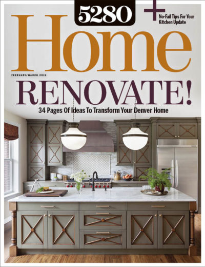 5280 Home February/March 2019