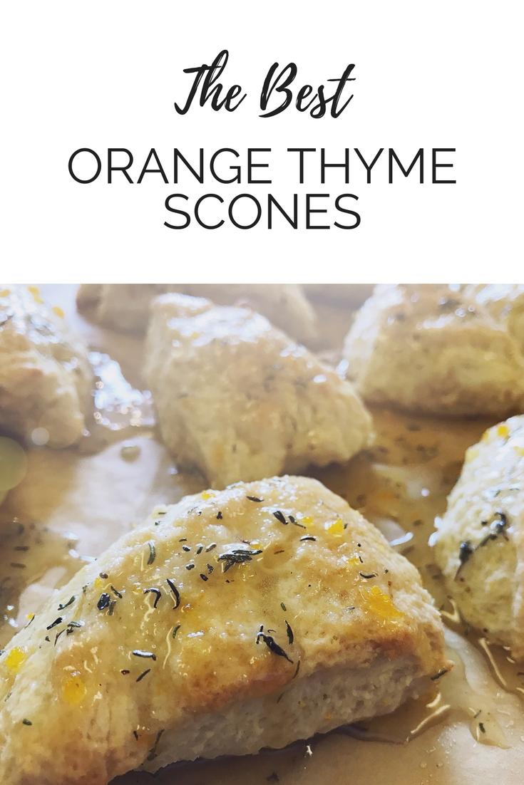 Orange Thyme Scones.jpg