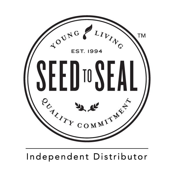 Seed_to_Seal_ID_2015.jpg