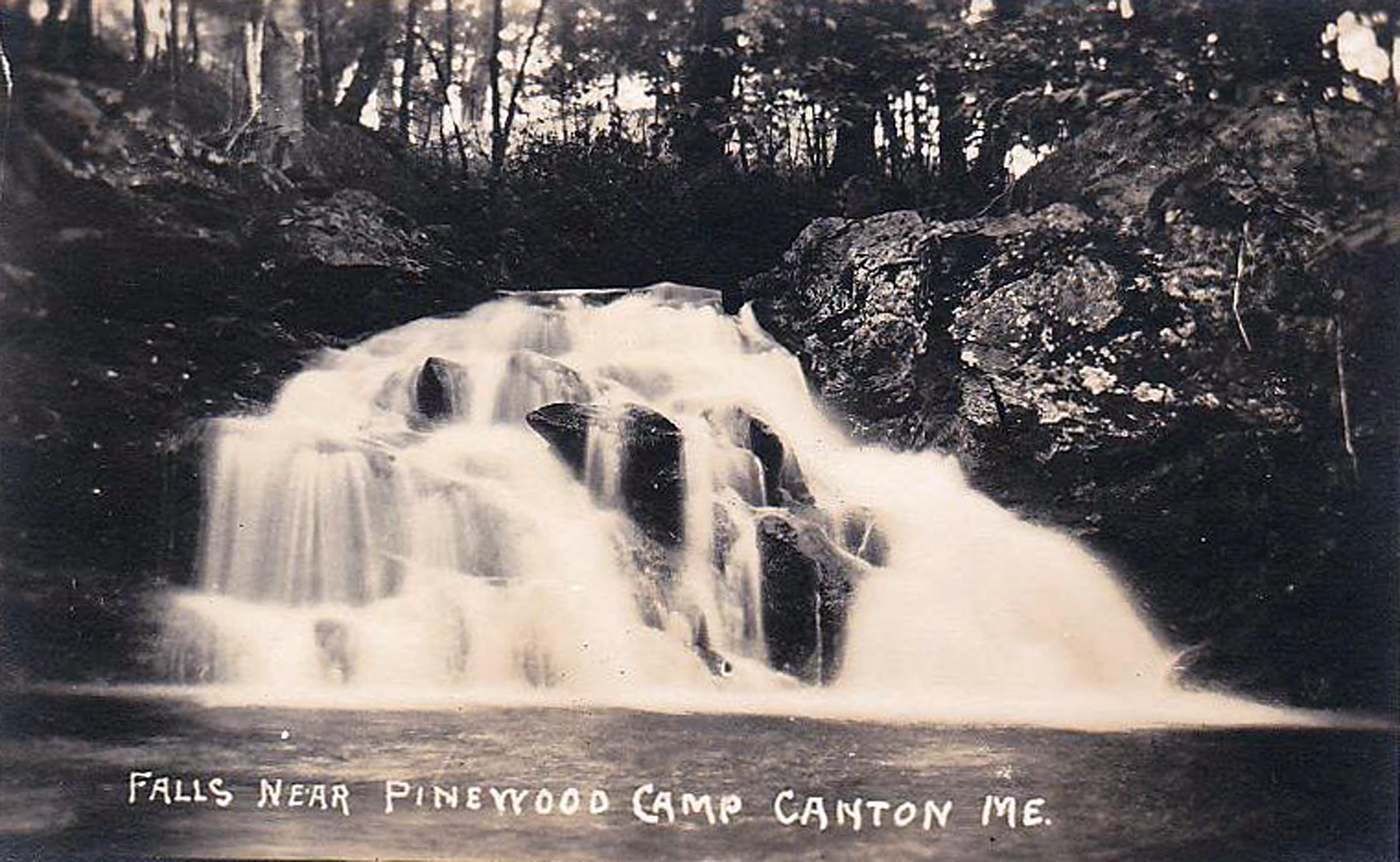 Falls near Pinewood.jpg