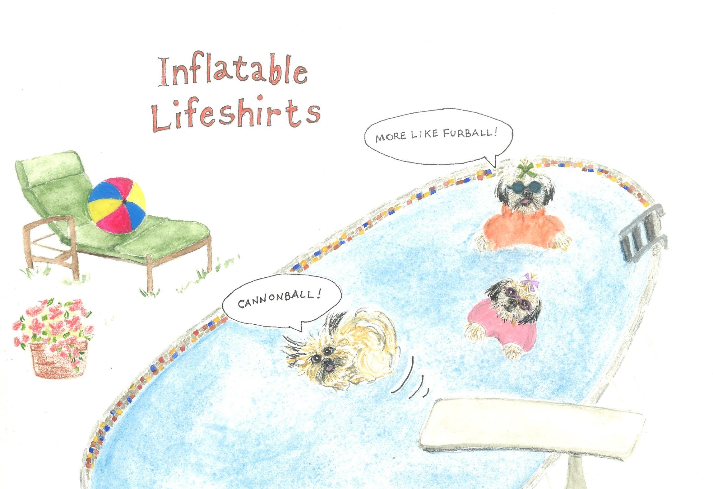 Inflatable Lifeshirts.jpg