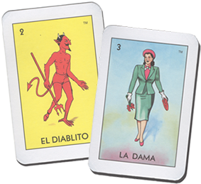 lotteria-cards.png