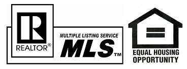 MLS Equal.png