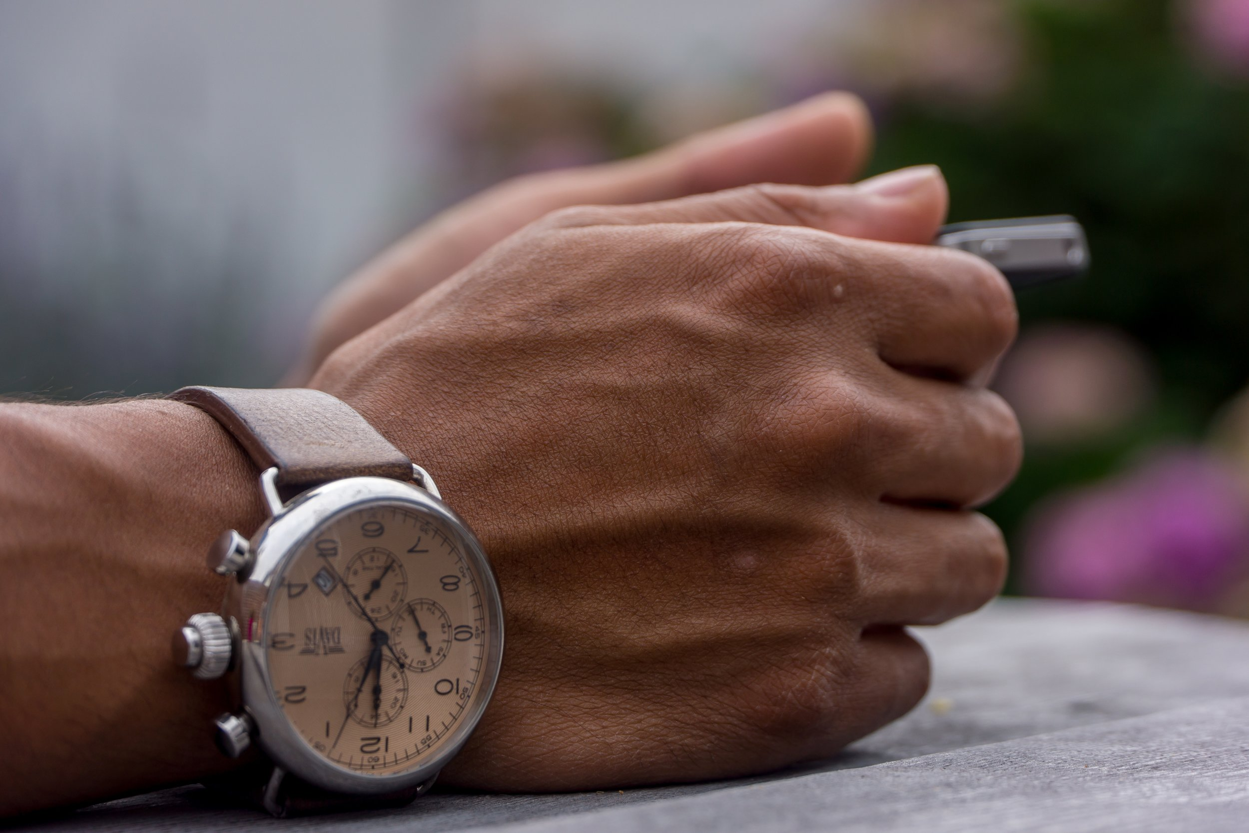 watch on wrist.jpg