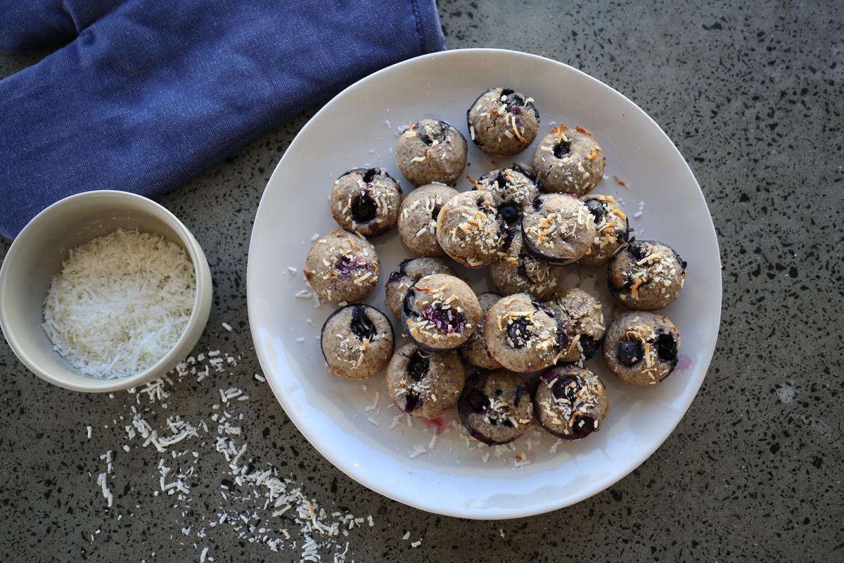 Banana-Muffins-4.jpg