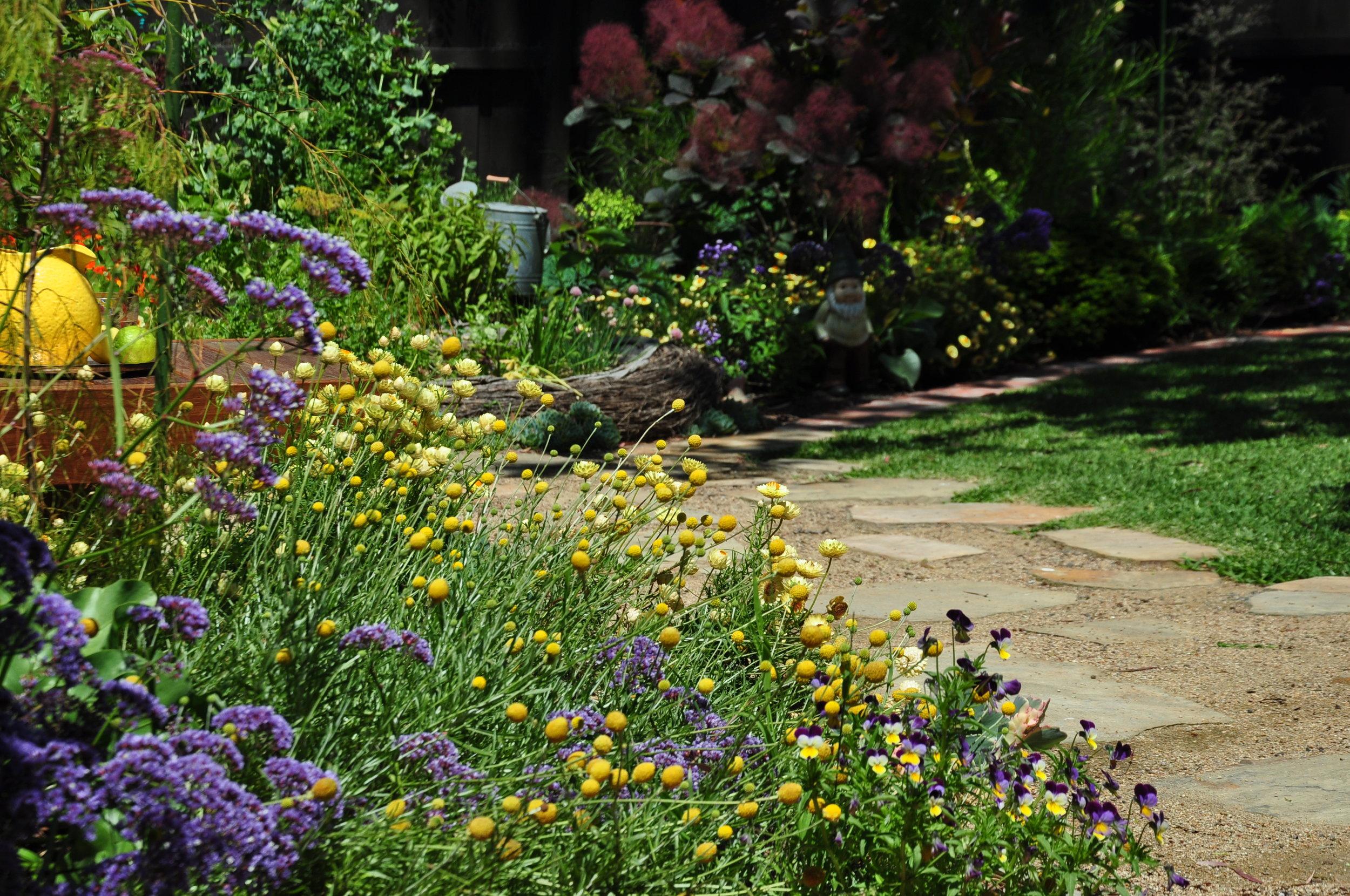 kew garden (0).JPG