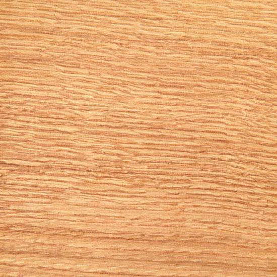 White Oak (riftsawn)