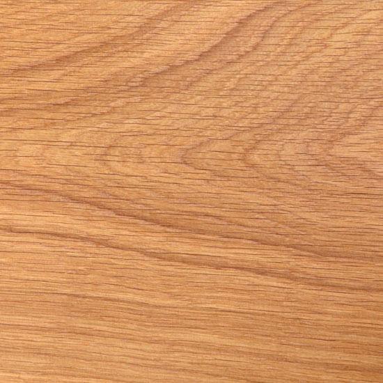 White Oak (plainsawn)