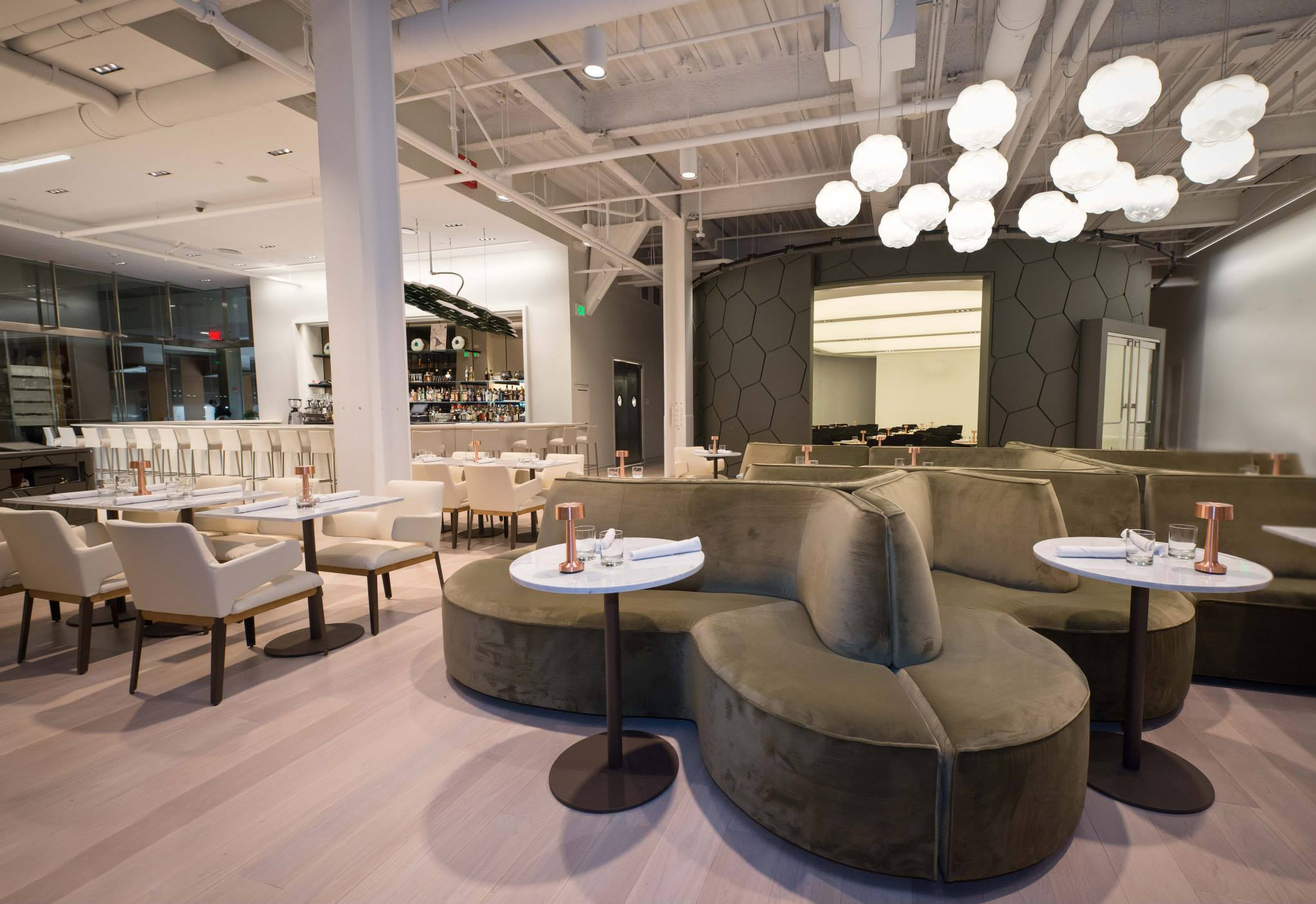 Cafe Artscience 02.jpg