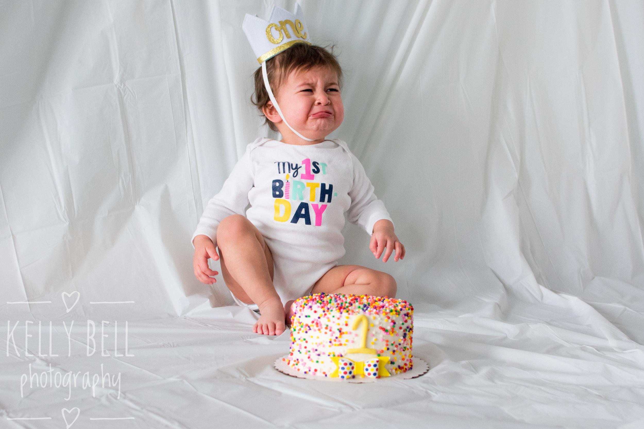 20171210 Cake Smash - 1.jpg