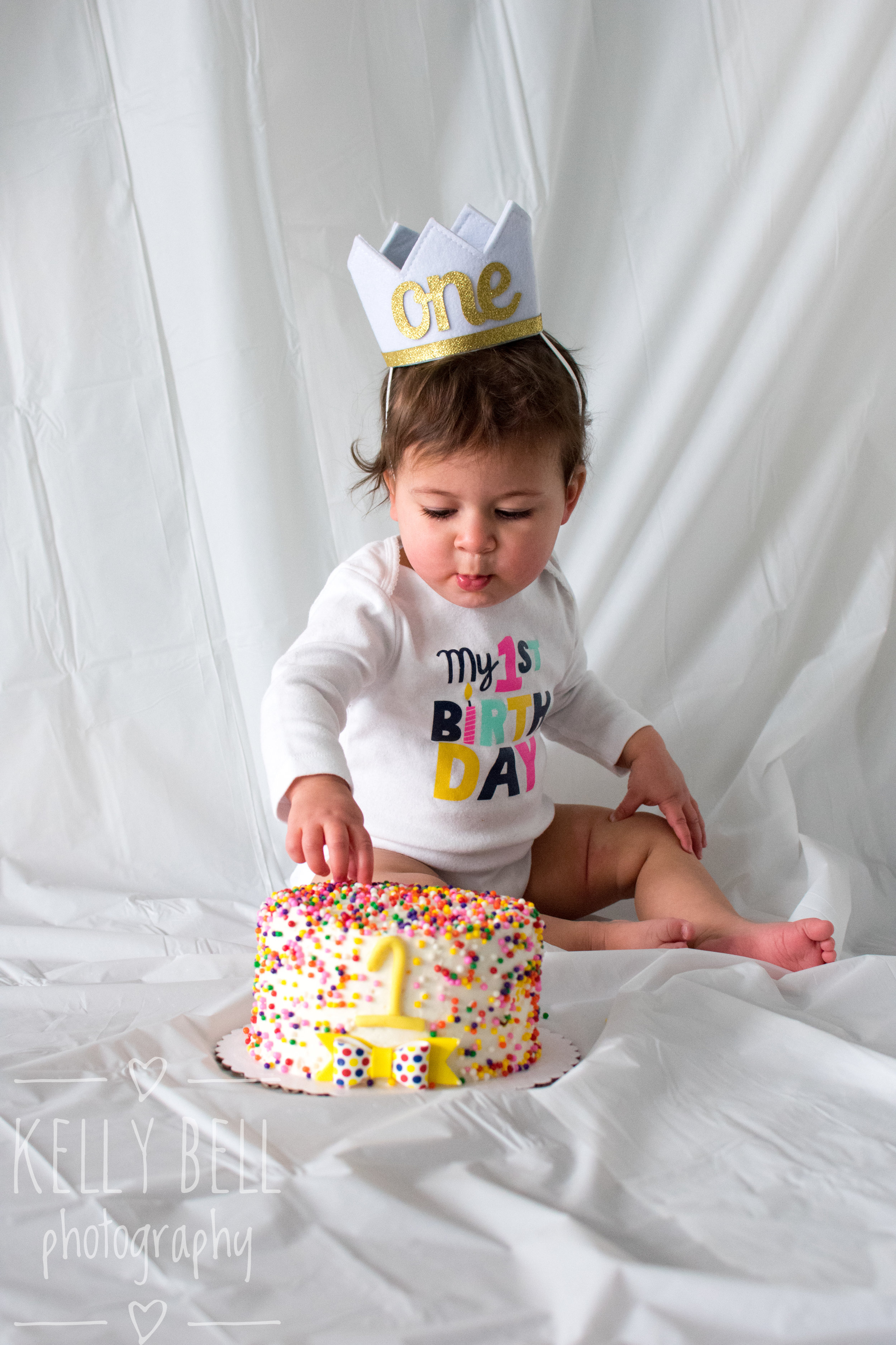 20171210 Cake Smash - 5.jpg