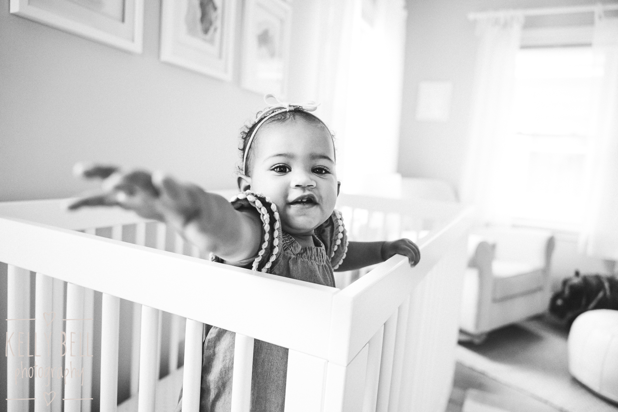 brookland dc lifestyle in home photography
