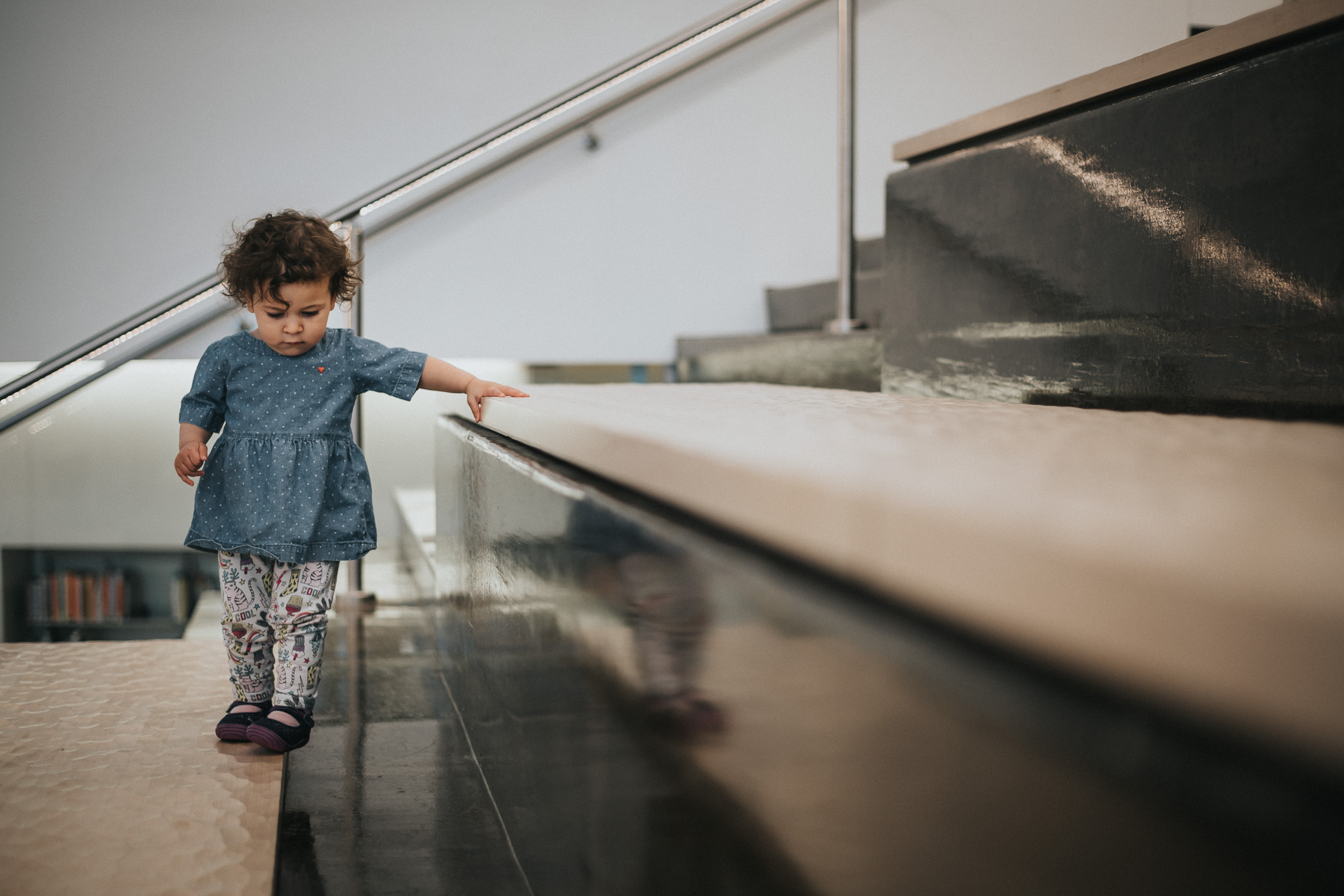 dc lifestyle family photographer location ideas