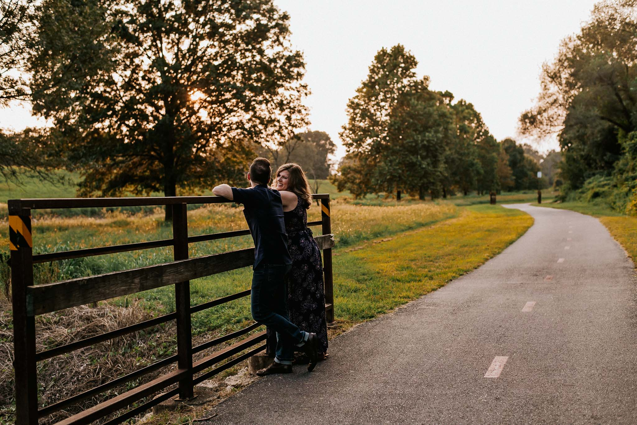 Get excited! It's time to book your spring mini session. - One day only! Join me for a day of Fall Family Mini-Sessions on the Anacostia River Trail. This gorgeous location will make a perfect backdrop for your holiday cards or gifts.