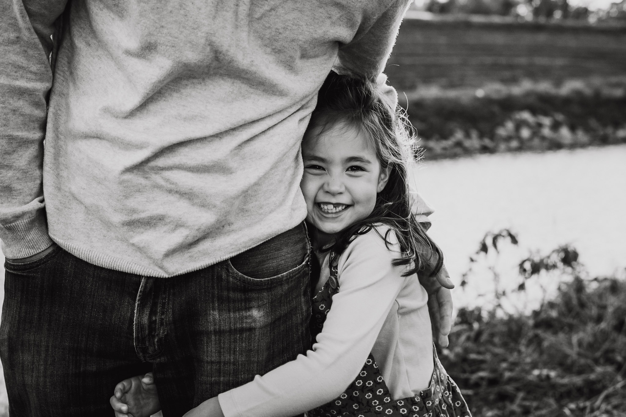 dc family photographer naturalistic