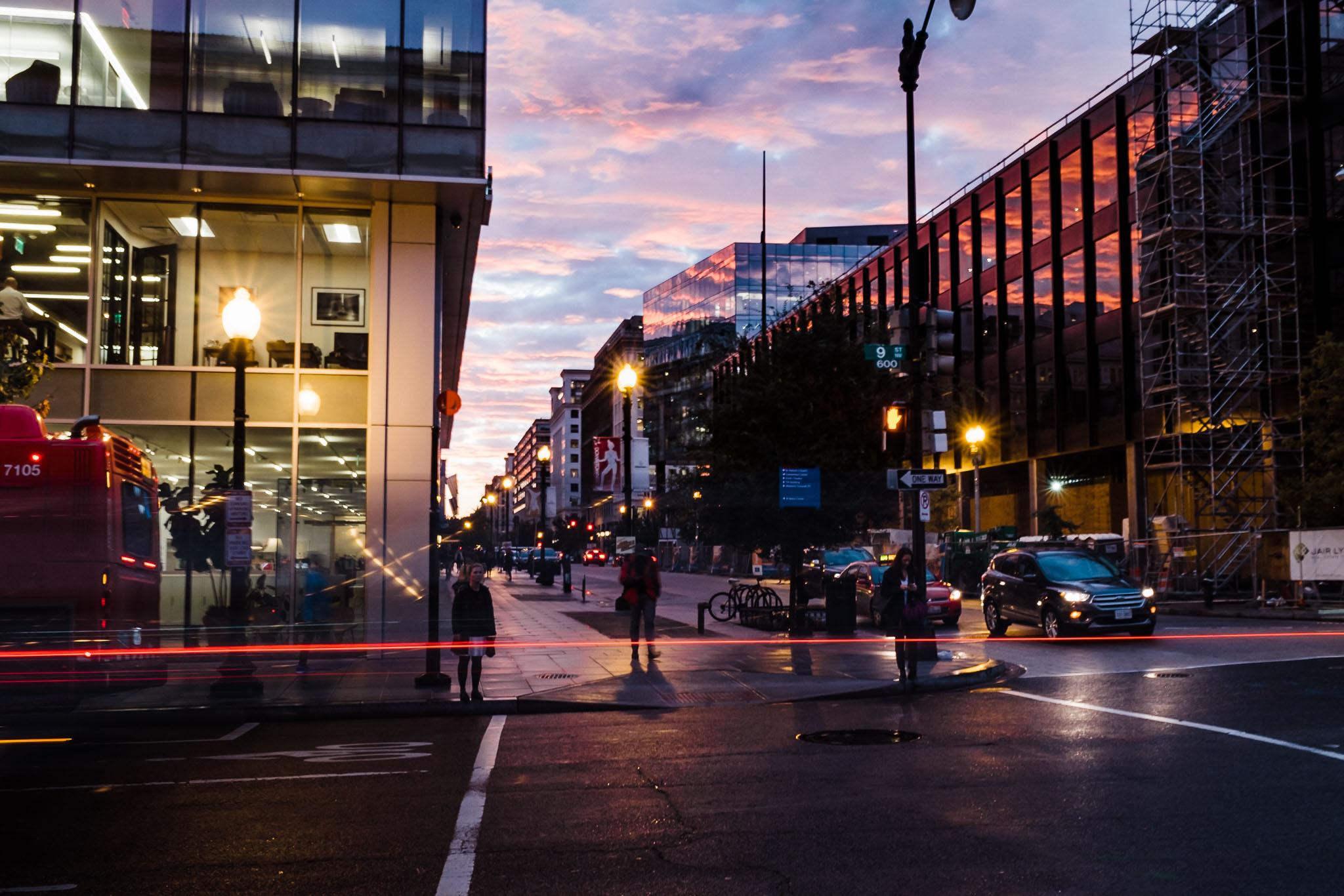 streetport-16.jpg
