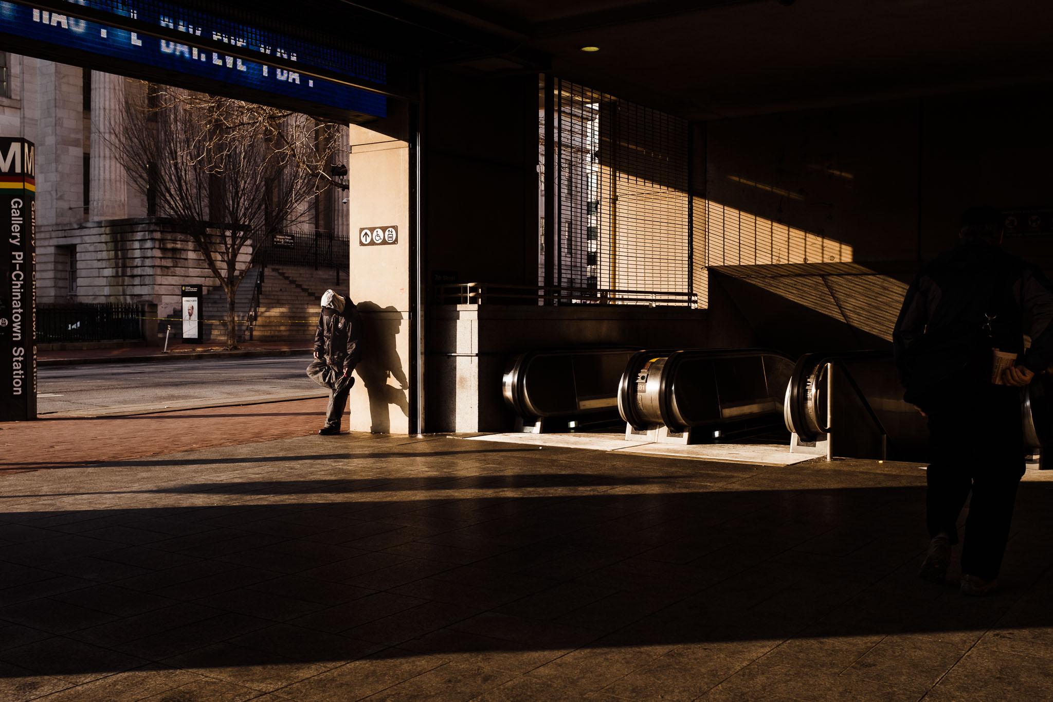 streetport-30.jpg