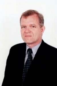 Dr.PaulForage.jpg