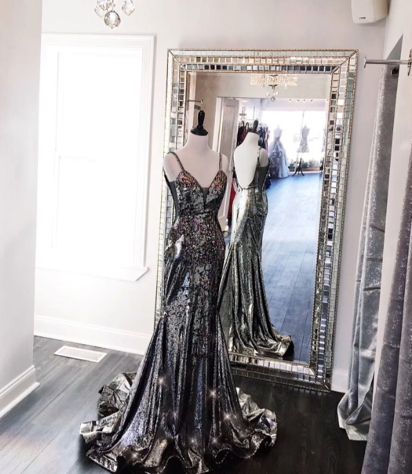 CONTACT - DRESS CODE BOUTIQUE58 E CENTRAL STREET- FRANKLIN MA, 02038PHONE: 508-440-5591APPOINTMENT PHONE:781-389-2990EMAIL: STACEY@STACEYFRASCA.COMINSTAGRAM:@DRESS.CODE.BOUTIQUE_#BESTDRESSEDHOURS:*WE ENCOURAGE MAKING AN APPOINTMENT TO HAVE A MORE PERSONALIZED EXPERIENCE!APPOINTMENTS CAN BE SCHEDULED BEFORE/DURING/AFTER RETAIL HOURSMON: CLOSED OR BY APPOINTMENTTUES:12:00pm-6:00pmWED:12:00pm-6:00pmTHURS:12:00pm-6:00pmFRI:12:00pm-6:00pmSAT:11:00am-7:00pmSUN:11:00am-6:00pm