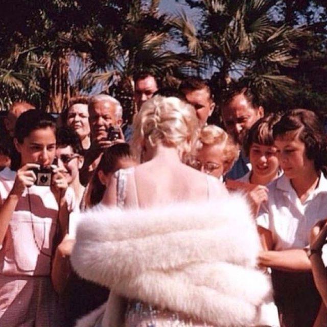 Get glam at PROM💖 #INSPO  #BESTDRESSED • • • #dresscode #mood #prom #mood #inspo #dresspo #pageant #glitz #glam #beauty #style #missusa #missteenusa #terani #teranicouture #promfashion #dresses #sparkle #missuniverse #dress #promfashion #glamour #allure #dresses #promseason #portiaandscarlett #australianfashion
