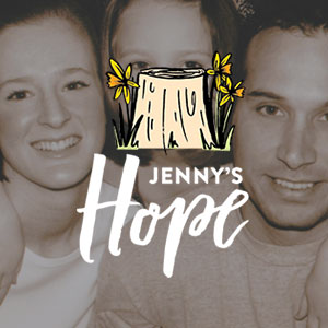 Jenny's Hope    Jenny's Hope is the only grief center in Wise County that provides free counseling to adults and children.    940-627-7577     jennys-hope.org