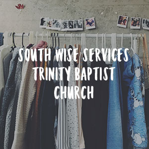 South Wise Services   We exist to provide Christ-centered emergency food and assistance to individuals and families who are economically disadvantaged due to unemployment, disability, and/or dependent on social security   940-433-5281