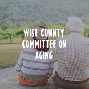Wise County Committee on Aging    Meals on Wheels/Center volunteers/Drivers/Kitchen Help    940-627-3321