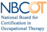 NBCOT-Logo.png