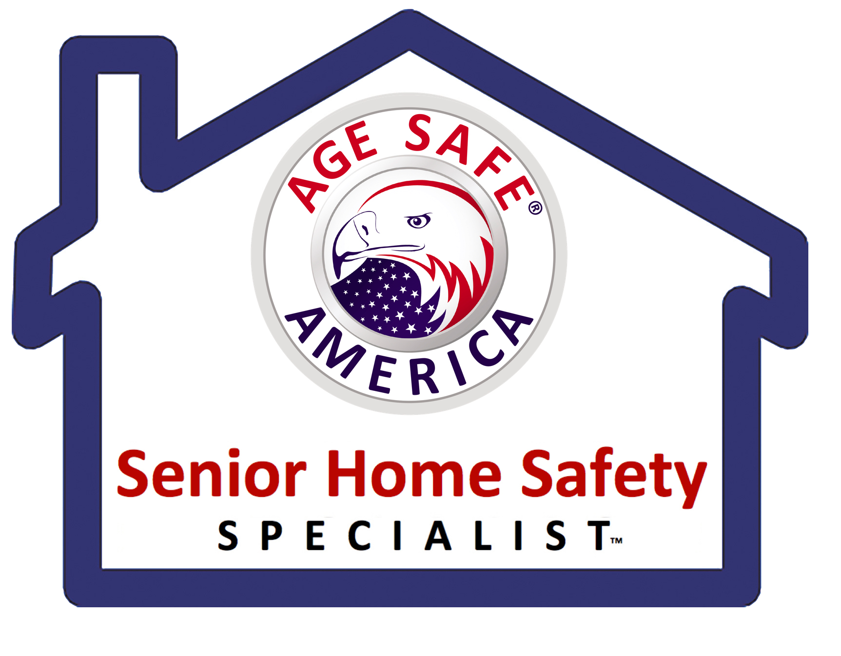 senior-home-safety-specialist emblem.png