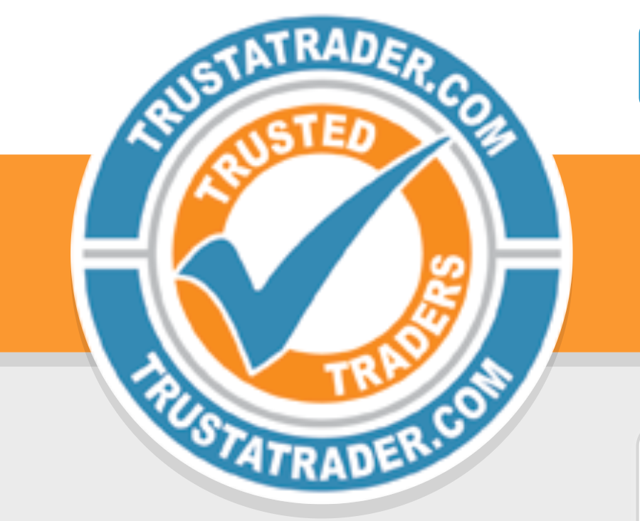 PLEASE LEAVE US A REVIEW ON TRUSTATRADER!