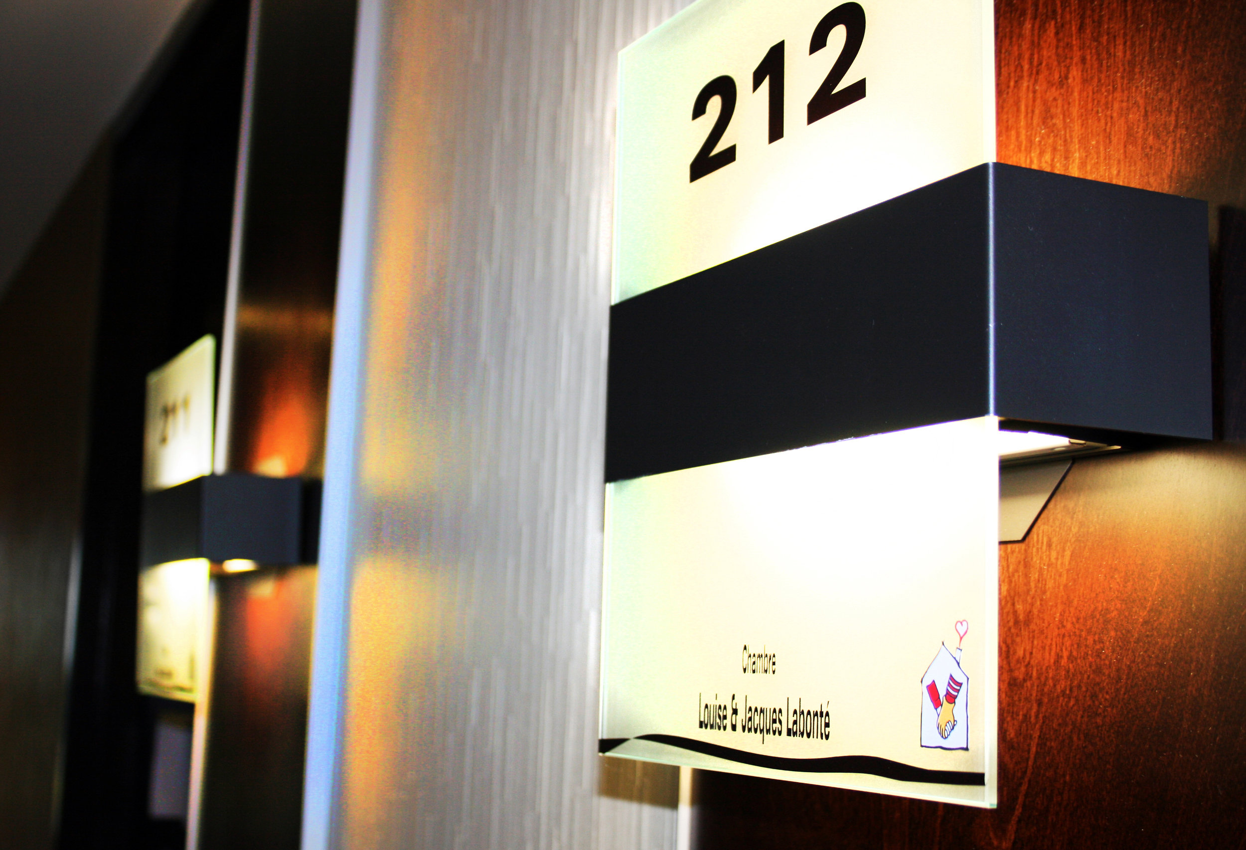Manoir Ronald McDonald-136.jpg