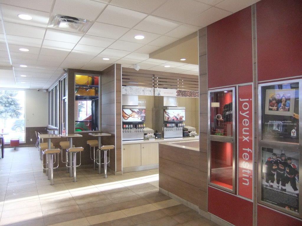 McDonald Ste-Julie-18.jpg