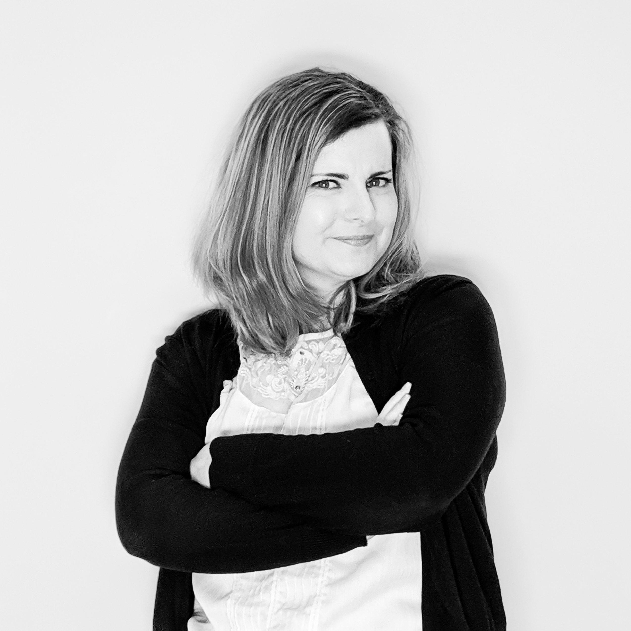 Fanny CohenTechnicienne en architecture et design -