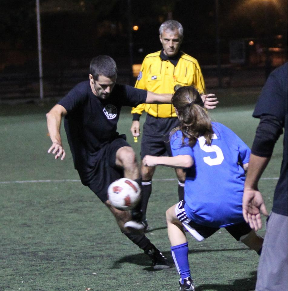 Soccer Project 3.jpg