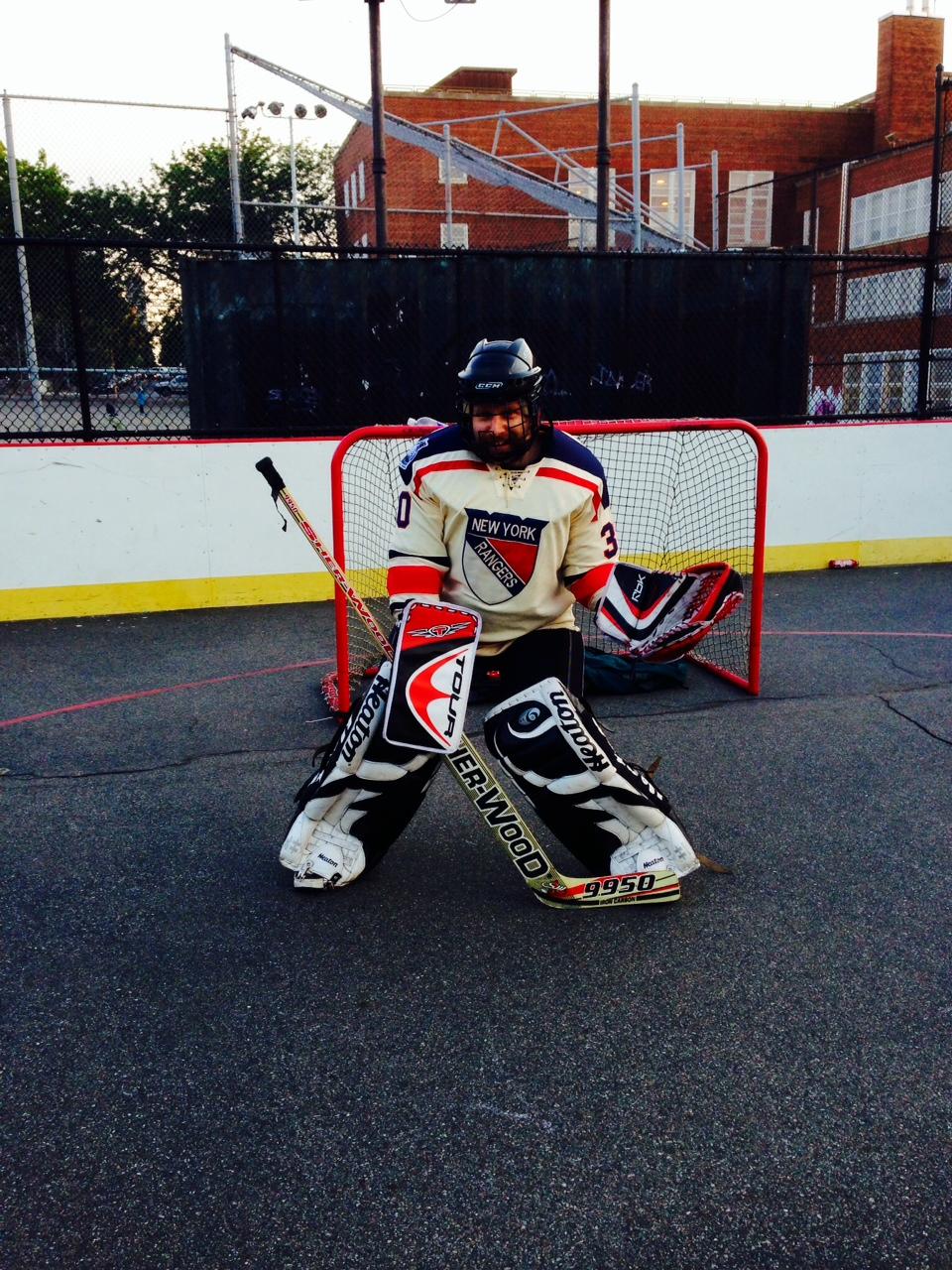 Hockey Snap 5.jpg