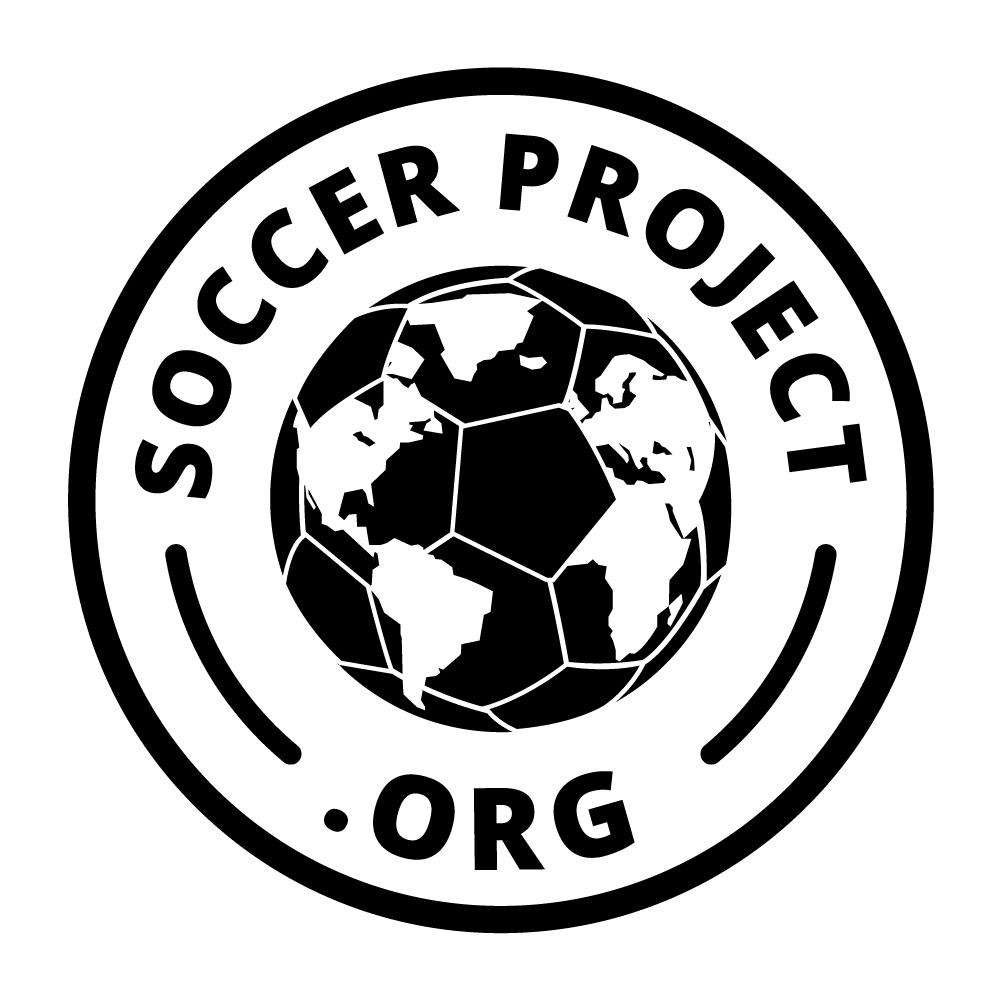 SoccerProject.Org_Logo.jpg