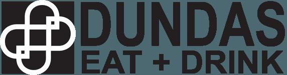 Dundas logo.png