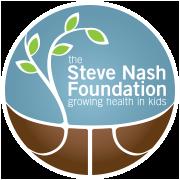 stevenash-logo.png