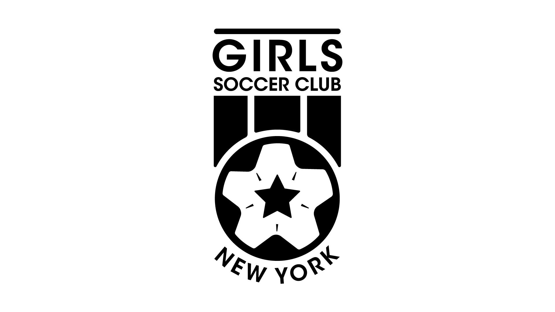 GSC---New-York---Black.jpg