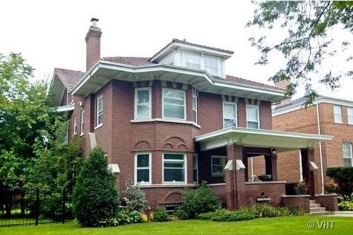 6910 S Bennett Ave - $650,000 (SOLD)