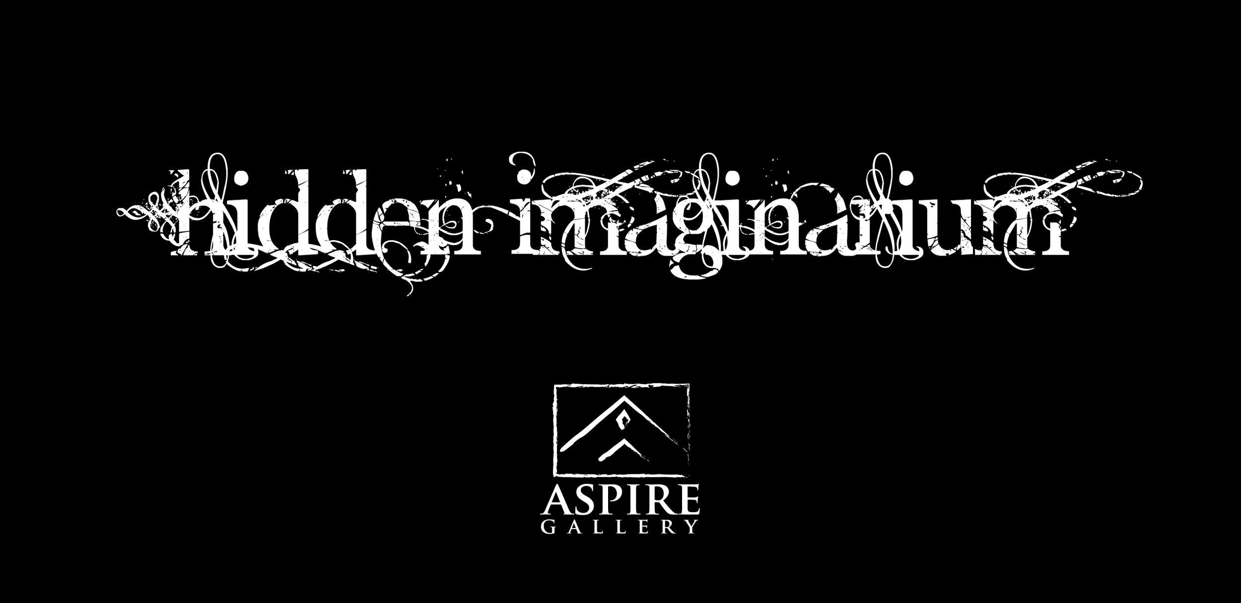 Front side, invitation. Designed by Lindsay Mengel.