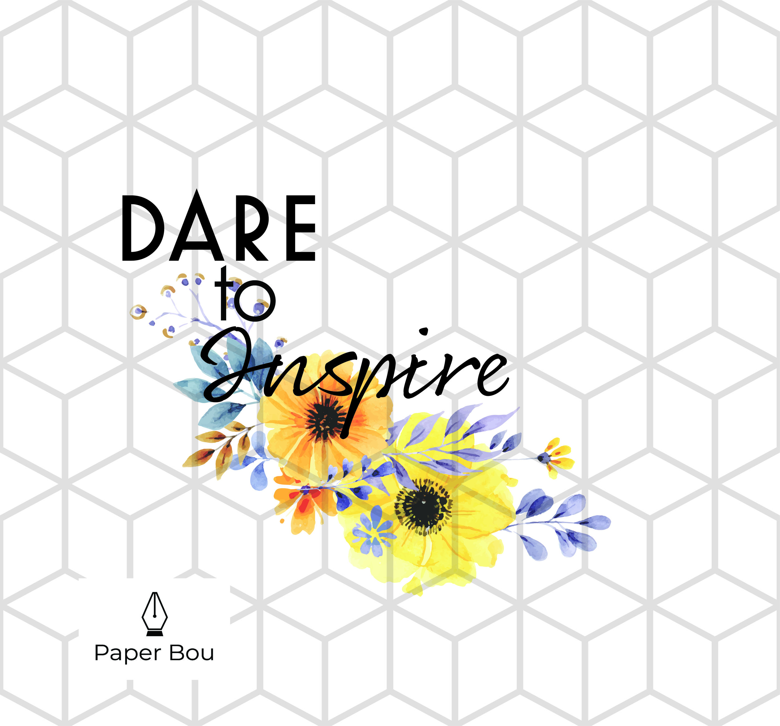 Dare_to_Inspire.jpg