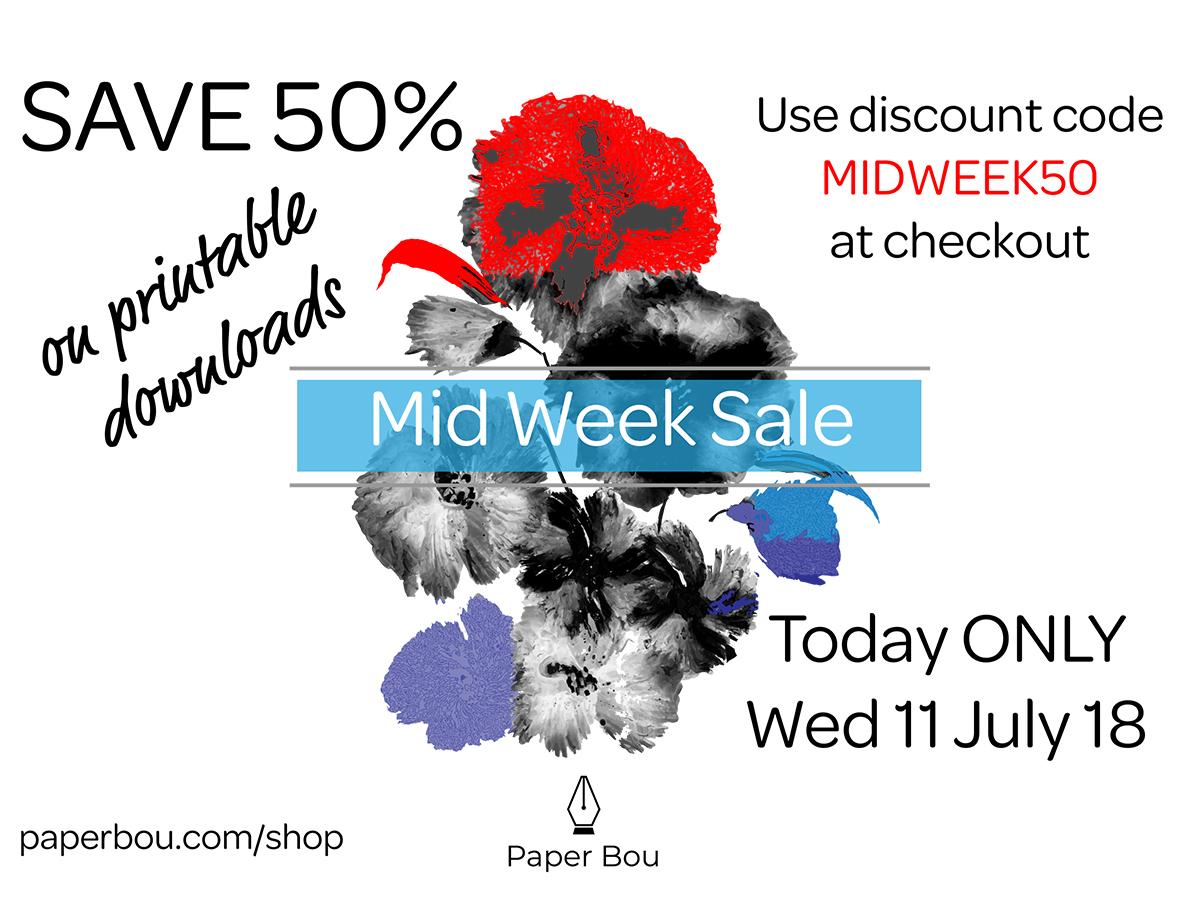 MidWeek_sale.jpg